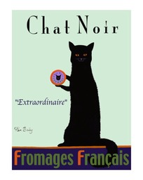 ken-bailey-chat-noir-black-cat